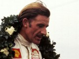Ask Steven: Who was the first driver to race in 100 grands prix?