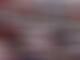 "Van der Garde claims ""surprise"" Sauber"