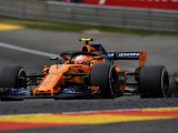Vandoorne urges McLaren reliability fix before Norris F1 comparison