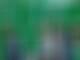 Ricciardo had Friday feeling about his special Sunday