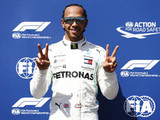 Chandhok evidence eased Hamilton's fears