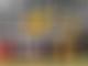 Pirelli not at fault for Kvyat British GP smash