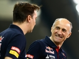 Key extends stay with Toro Rosso