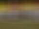 Stoffel Vandoorne gets F1 Monaco GP grid penalty for Massa collision