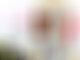 Button wants battling F1 finale