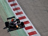F1 drivers risk deleted times for final corner track limits abuse