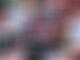 "Sergio Perez: ""I enjoy driving at Yas Marina"""