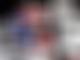 Ferrucci: No rush over Formula 1 future