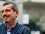 Steiner: No immediate plans for reserve