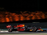 Pirelli expects two-stop strategies at Bahrain GP