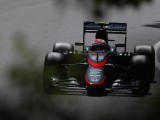 Honda under fire after a difficult Saturday in Montreal