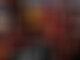 Singapore GP driver ratings
