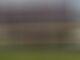 Fernando Alonso: 'Strange' Carlos Sainz move compromised my race
