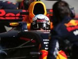 Daniel Ricciardo: On-board footage reveals Red Bull's gap to Mercedes and Ferrari
