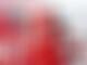 Giovinazzi to partner Raikkonen at Sauber?