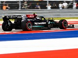Mercedes 'suffering with reliability' on engines after Austin penalties