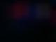 Sainz Jr. reckons point was STR's limit