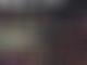 F1 reveals eight per cent rise in 2017 attendance