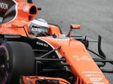 Alonso slams Honda for lack of power and amateur mistakes