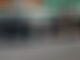 Brundle's verdict on Hamilton's win & Red Bull's claim