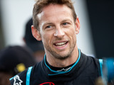 Berger tried to persuade Button to join DTM