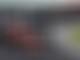 F1 engine freeze talks collapse