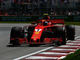 Vettel, Raikkonen downbeat after Canada practice