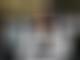 Vandoorne hints at alternative to McLaren
