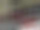 Ferrari mechanic accident overshadows Vettel win