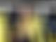 Vasseur determined to improve Renault