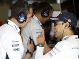 Abu Dhabi GP: Qualifying notes - Williams
