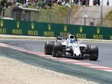 "Felipe Massa: ""We had a big opportunity to finish fourth"""