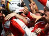 Wolff: A good day for F1