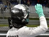 Rosberg: Definitely gutted