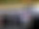 "Albon: F1 Hungarian Grand Prix FP2 crash down to ""silly error"""