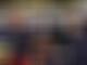 """Verstappen can still become world champion,"" insists Marko"