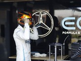 Who is each F1 team's reserve driver if someone contracts COVID-19?