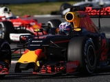 Ricciardo: Qualifying will be 'more intense'