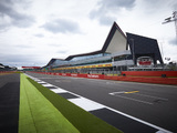 Silverstone activates break clause with Formula 1