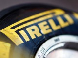 Pirelli to debut delamination remedy at Silverstone