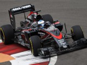 McLaren posts loss after Mercedes, Whitmarsh payments