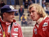 Rush 2: What happened next for Lauda and Hunt