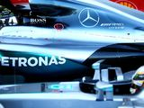 Mercedes addresses Sochi conspiracy theories with letter to fans