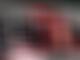 Ferrari's power unit faces legality questions in Monaco