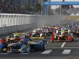Heidfeld defends Formula E after Vettel's negativity