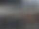 Heidfeld defends Formula E after Vettel's negativity