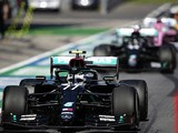"Mercedes: Gearbox fix before F1 Styrian Grand Prix a ""complex problem"""