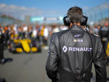 Renault targets £16m mission impossible