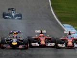 Alonso says Ferrari are going backwards