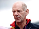 Newey predicts spending frenzy with token demise